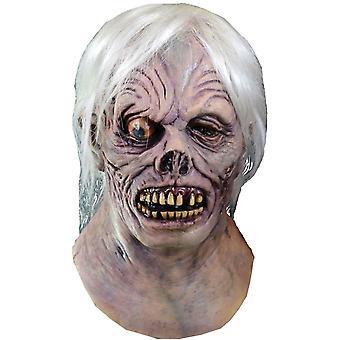 Walker Mask The Walking Dead