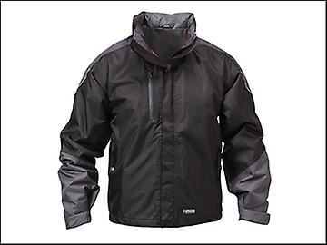 Apache All Seasons Jacket - XL (48in)