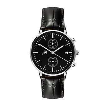 Carlheim | Wrist Watches | Chronograph | Jegindø | Scandinavian design