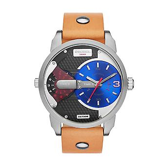 Diesel Mini Daddy Watch DZ7308