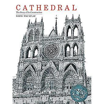 Kathedrale: Die Geschichte des Baus