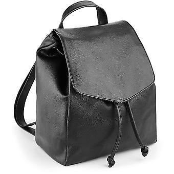 Quadra - Nuhide™ Mini Backpack