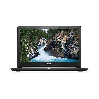 Dell voyo 3578 15.6