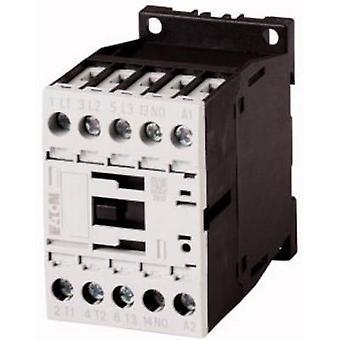 Eaton 290058 DILM15-10(230V50HZ,240V60HZ)