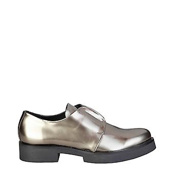 Chaussures pour femme Ana Lublin-LEENA