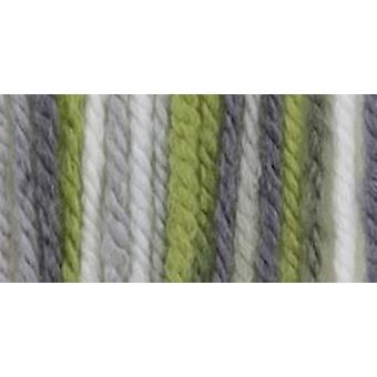 Decor Yarn Frond 244087 87526