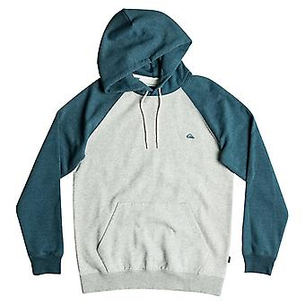 Everyday Pullover Hoody