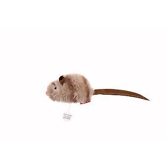 Gigwi Katze Melody Chaser Maus 19,5 cm
