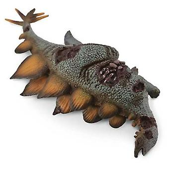 Collecta Wounded Stegosaurus -L- (Toys , Dolls And Accesories , Miniature Toys , Animals)