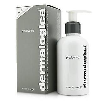 Dermalogica PreCleanse (With Pump) - 150ml/5.1oz