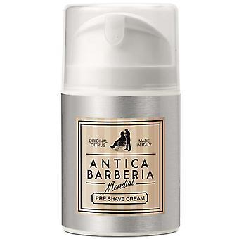 Antica Barberia Pre Shave Cream 50ml