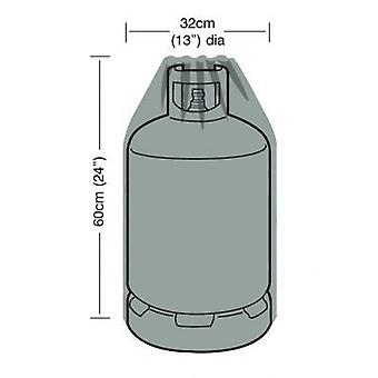 15 kg Gas Bottle Cover Waterproof Polyethylene
