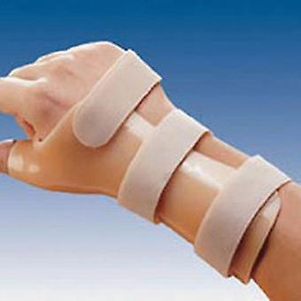 Anota Splint left Quervain TM (Home , Orthopedics , Injuries)