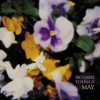 Richard Youngs - importe USA [CD]
