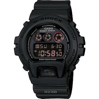 Casio G-Shock Military Mens Watch DW6900MS-1