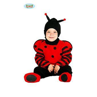 Beetle Ladybug costume beetle costume baby costume