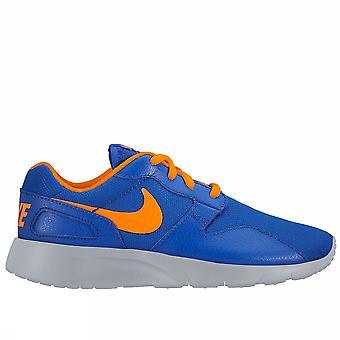 Nike Kaishi Gs 705489 402 Jungen Moda Schuhe