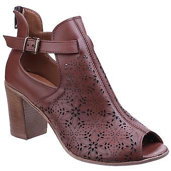 Riva Sanremo sko damer sommer sko
