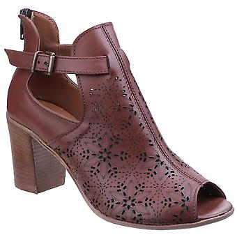 Riva Sanremo Shoe Ladies Summer Shoe