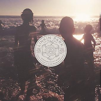 Linkin Park - importar de USA una luz más [CD]