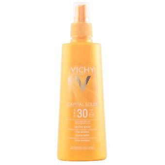 Vichy Capital Soleil SPF 30 Multiposic Spray 125 m (Beauty , Sun protection , Sunscreens)