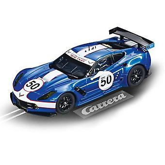 Carrera Evolution 1:32: Chevrolet Corvette C7R  No.50  Spirit Of '65 Sebring