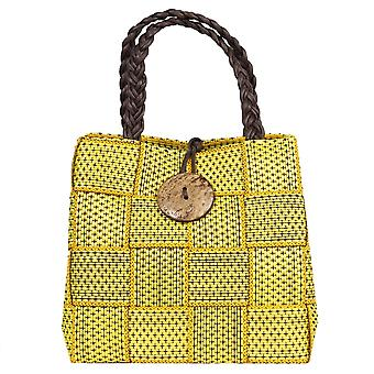 Alma Tonutti Carlotta Womens Grab Bag