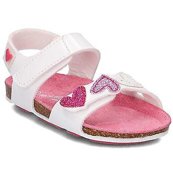 Agatha Ruiz De La Prada Agatha 172927CBLANCO universal  infants shoes