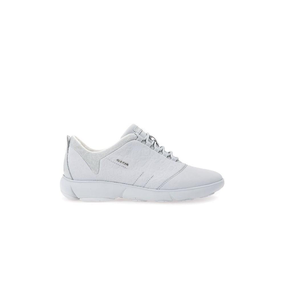 Geox Nebula D621EA0AN11C4004 universal summer donna scarpe | riduzione del prezzo  | Uomo/Donne Scarpa