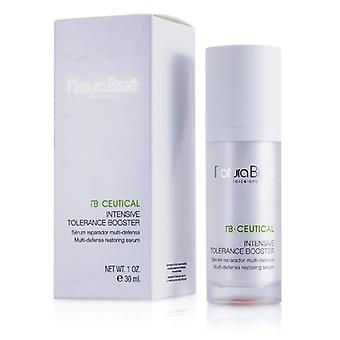 Natura Bisse NB Ceutical Intensive tolleranza Booster siero 30ml / 1oz