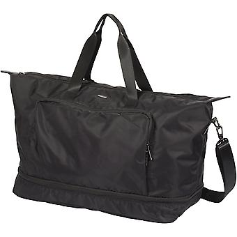 Luxe Stresa Expandable 15in Computer Duffel