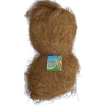 Tyrol Coir Balls (Birds , Bird Cage Accessories , Nests and Complements)