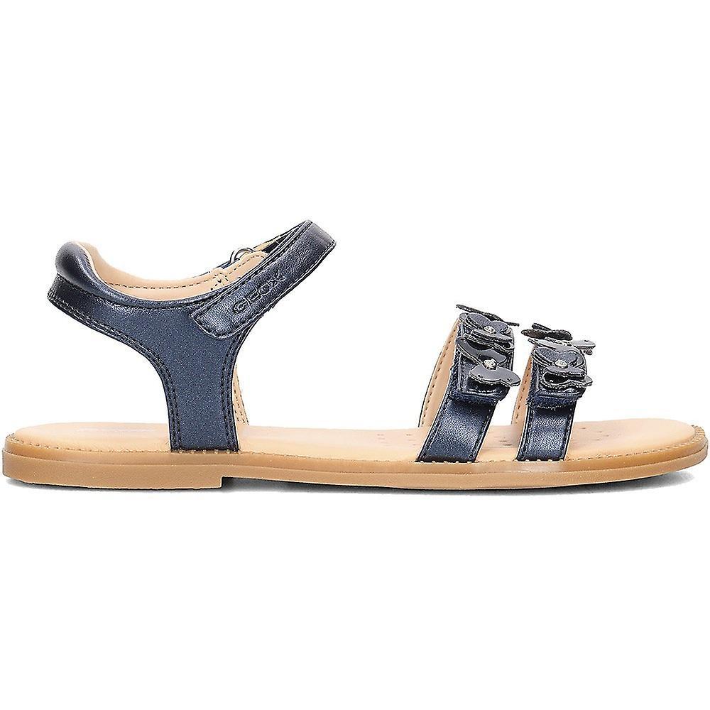 Geox Karly J8235I000NFC4002 Universal Kinder Schuhe