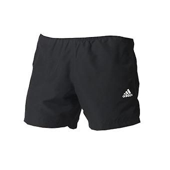 Adidas Blackwhite Ess Chelsea Blackwhit S17593 universele alle jaar heren broek