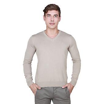 Trussardi punkt skjorter Trussardi - 32M04Int53