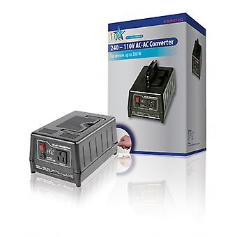 HQ Power Converter 230 VAC AC 110 V 2.7 (A)