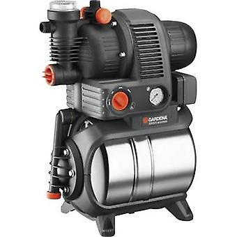 GARDENA 1756-20 Domestic water pump 230 V 4500 l/h