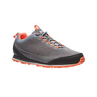 Helly Hansen sneaker VINSTRA sneakers grey