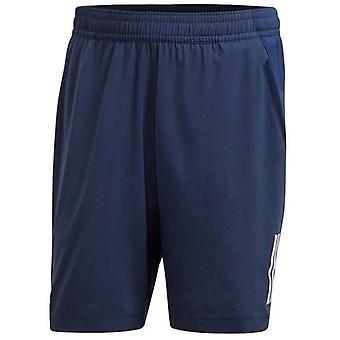 Adidas Club kort CE0406