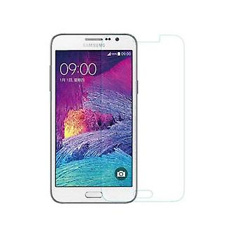 Stuff Certified ® 3-Pack Screen Protector Samsung Galaxy Prime J7 2016 Tempered Glass Film