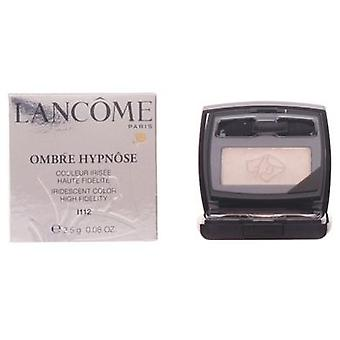 Lancome Iridescent Eye Shadow # 112 (Make-up , Eyes , Eyeshadow)