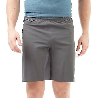 "adidas 4KRFT 360 Strong Cordura 10"" Men's Training Shorts"
