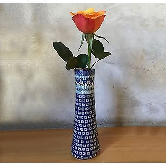 Vase, approx. 25 cm, Marrakech, BSN A-0585