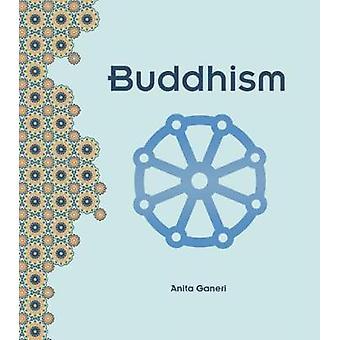 Buddhismus von Buddhismus - buchen 9781474742245