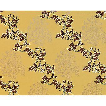 Non-woven wallpaper EDEM 946-22