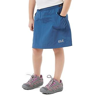 Jack Wolfskin Cricket 2 Junior Skort