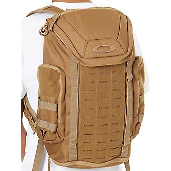 Oakley Coyote Link Miltac - 23 Litre Hydration Pack with Reservoir