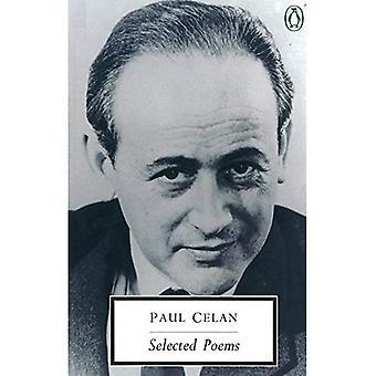 Wiersze wybrane (Penguin Classics XX wieku)