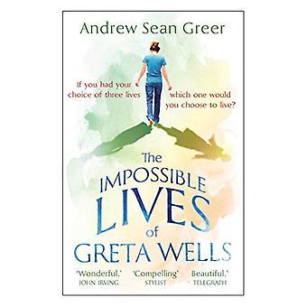 Das unmöglichen Leben von Greta Wells