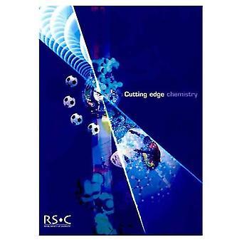 Cutting Edge Chemistry